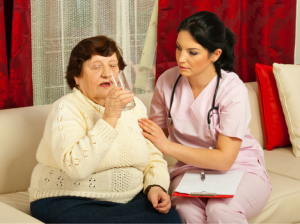 what-does-having-skilled-nursing-at-home-entail