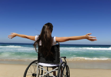 Top-10-Healthy-Lifestyle-Practices-for-People-with-Disabilities