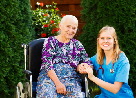 What-Can-You-Expect-from-Home-Health-Care