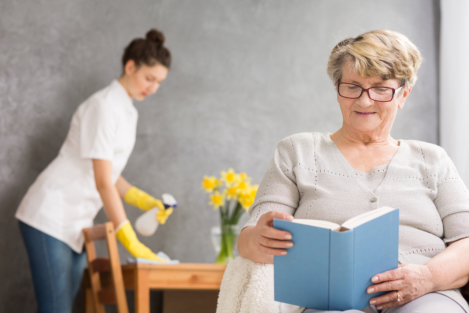 finding-exceptional-caregiver-services-for-your-elderly-loved-one