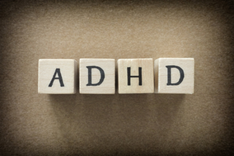 How Essential Are the B Vitamins in an ADHD Diet